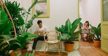Innalley - Homestay in Saigon